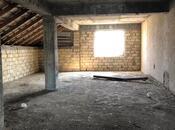4 otaqlı yeni tikili - 28 May m. - 350 m² (7)