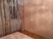 3 otaqlı yeni tikili - Mingəçevir - 80 m² (7)