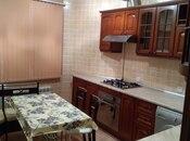 3 otaqlı yeni tikili - Mingəçevir - 80 m² (9)