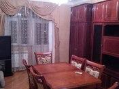 3 otaqlı yeni tikili - Mingəçevir - 80 m² (2)