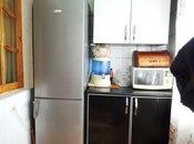 2 otaqlı köhnə tikili - Binə q. - 48 m² (11)