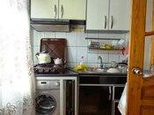 2 otaqlı köhnə tikili - Binə q. - 48 m² (12)