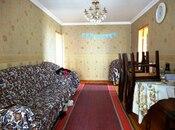 2 otaqlı köhnə tikili - Binə q. - 48 m² (4)