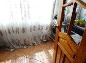 2 otaqlı köhnə tikili - Binə q. - 48 m² (9)