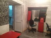Obyekt - İçəri Şəhər m. - 30 m² (5)