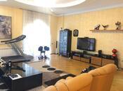 5 otaqlı yeni tikili - Sahil m. - 200 m² (7)
