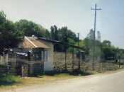 Объект - Хачмаз - 2000 м² (13)