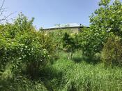 Bağ - Xızı - 62 m² (8)