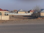 Torpaq - Bərdə - 9 sot (2)