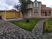 Bağ - Bilgəh q. - 100 m² (6)