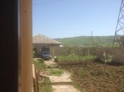 3 otaqlı ev / villa - Şamaxı - 75 m² (15)