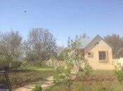 3 otaqlı ev / villa - Şamaxı - 75 m² (4)