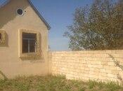 3 otaqlı ev / villa - Şamaxı - 75 m² (2)