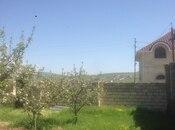 Torpaq - Şamaxı - 10 sot (6)
