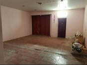 7 otaqlı ev / villa - Nərimanov r. - 240 m² (10)