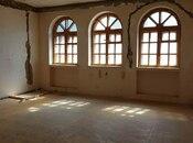 7 otaqlı ev / villa - Nərimanov r. - 240 m² (20)