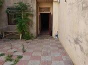 7 otaqlı ev / villa - Nərimanov r. - 240 m² (22)