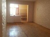 7 otaqlı ev / villa - Nərimanov r. - 240 m² (16)