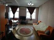 3-комн. новостройка - м. Шах Исмаил Хатаи - 106 м² (4)