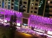 3-комн. новостройка - м. Шах Исмаил Хатаи - 106 м² (21)