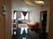 3-комн. новостройка - м. Шах Исмаил Хатаи - 106 м² (6)
