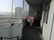 3-комн. новостройка - м. Шах Исмаил Хатаи - 106 м² (11)