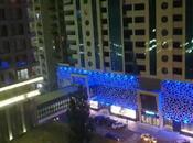 3-комн. новостройка - м. Шах Исмаил Хатаи - 106 м² (20)