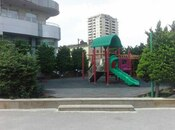 3-комн. новостройка - м. Шах Исмаил Хатаи - 106 м² (24)