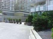3-комн. новостройка - м. Шах Исмаил Хатаи - 106 м² (26)