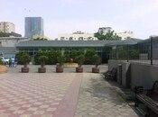 3-комн. новостройка - м. Шах Исмаил Хатаи - 106 м² (25)