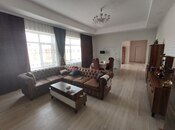 Bağ - Mərdəkan q. - 235 m² (3)