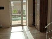 Bağ - Mərdəkan q. - 235 m² (13)