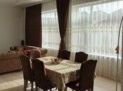 Bağ - Mərdəkan q. - 235 m² (5)