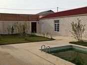 Bağ - Mərdəkan q. - 235 m² (20)