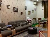 8 otaqlı yeni tikili - Şah İsmayıl Xətai m. - 350 m² (21)