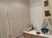 2 otaqlı yeni tikili - Masazır q. - 51 m² (10)