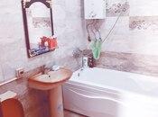 4 otaqlı ev / villa - Mingəçevir - 100 m² (3)