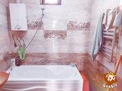 4 otaqlı ev / villa - Mingəçevir - 100 m² (2)