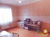 4 otaqlı ev / villa - Mingəçevir - 100 m² (4)
