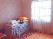 4 otaqlı ev / villa - Mingəçevir - 100 m² (6)