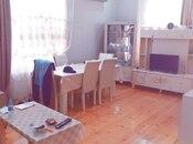 4 otaqlı ev / villa - Mingəçevir - 100 m² (8)