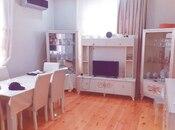 4 otaqlı ev / villa - Mingəçevir - 100 m² (7)