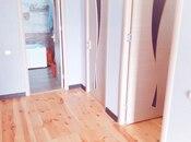 4 otaqlı ev / villa - Mingəçevir - 100 m² (9)