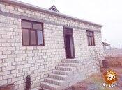 4 otaqlı ev / villa - Mingəçevir - 100 m² (12)