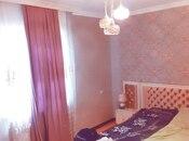 4 otaqlı ev / villa - Mingəçevir - 100 m² (5)