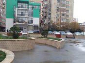 Qaraj - Nəsimi r. - 17.5 m² (12)