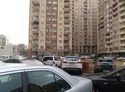 Qaraj - Nəsimi r. - 17.5 m² (9)