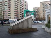 Qaraj - Nəsimi r. - 17.5 m² (2)