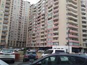 Qaraj - Nəsimi r. - 17.5 m² (6)