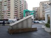 Qaraj - Nəsimi r. - 17.5 m² (3)
